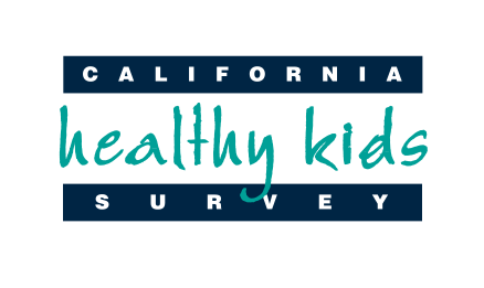 California Healthy Kids Survey